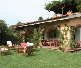 Vigna Luisa Resort - Near Rome