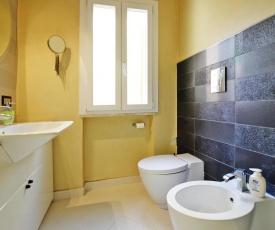 Holiday flat Ladispoli - ILA02361-P
