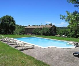Locazione Turistica Vitello (BOL261)