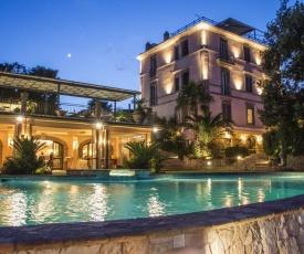 Villa Clodia Relais