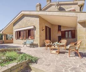 Villa Gianerta