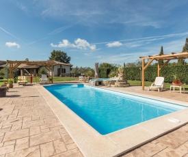 Holiday home Manziana 89 with Outdoor Swimmingpool