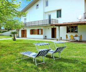 Holiday flat Marina di Ardea - ILA02342-P