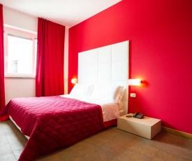 Hotel Relais Del Lago