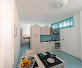 Palmarola Apartment