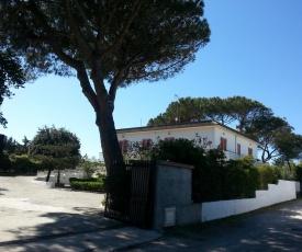 Villa Valentini