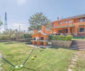 Holiday home Montalto di Castro *LXXXIX *