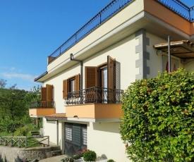 ;Casa Martina 550S