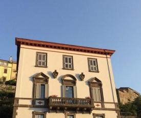 Palazzo storico signorile