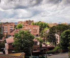 Affitto turistico - La Terrazzina