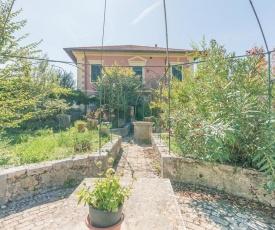 Holiday home Arpino -FR- 1