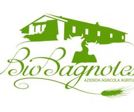 Agriturismo Biobagnolese