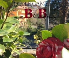 B&B Il Giardino delle Camelie