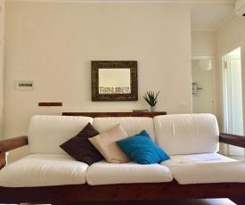 Carbonia 96 - Appartamento Privato