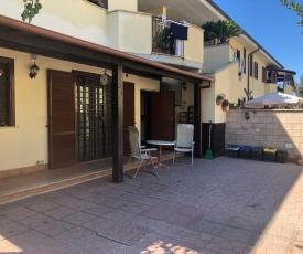 Casa Jamira