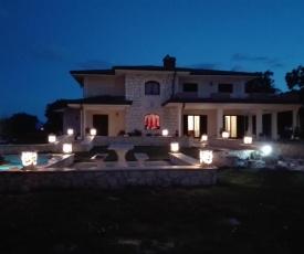 Antica casa Scardone