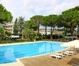 Residence Sporting Pomezia - ILA02348-CYA