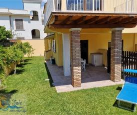 Villa Iole App.1