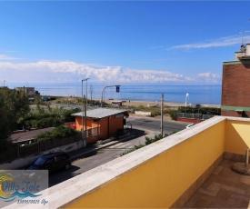 Villa Iole app.4