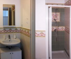 Apartment in Ponza/Latium 36487
