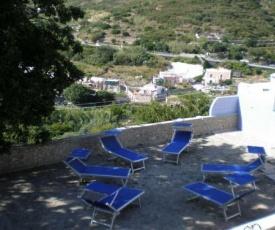 Casa Del Gelso