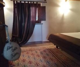 Alma Civita Rooms