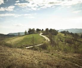 Agriturismo La Collina