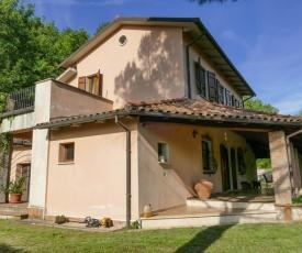 Casa Terenzi