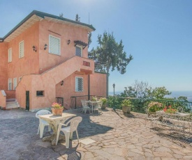 Seven-Bedroom Holiday Home in Rocca di Papa RM