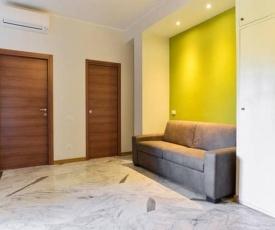 Apartment in Rom/Latium 22353