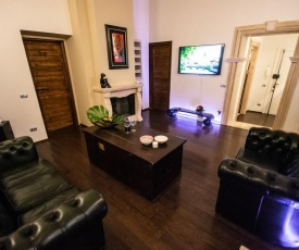 Apartment in Rom/Latium 36841