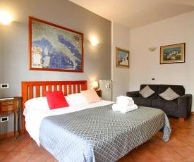 Holiday flat Rom - ILA021010-P