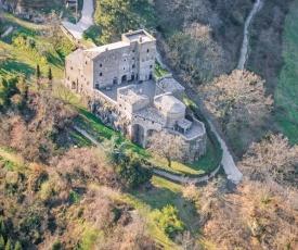 Castello Rocchette