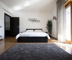 Appartamento di design
