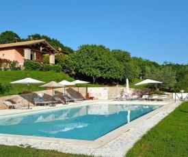 Agri-tourism Casale del Citerno Bolsena - ILA03007-DYB