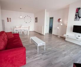 Apartment Bolsena