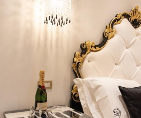 Ludwig Boutique Hotel