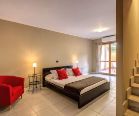 Inn Bracciano Suite Home Holiday