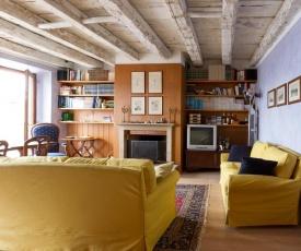 Apartment Girasole - 13200