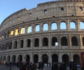 Colosseum Home