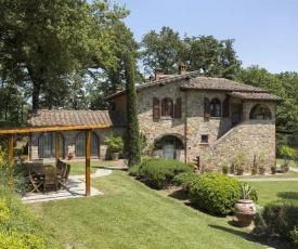 Campoleone Villa Sleeps 12 Pool WiFi