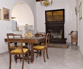 Palazzo Falsacappa