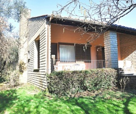 Agriturismo Montecasciano - House for 4 people