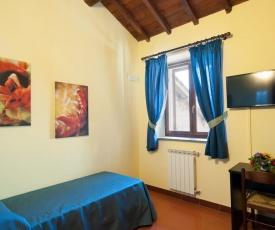Hotel Capranica