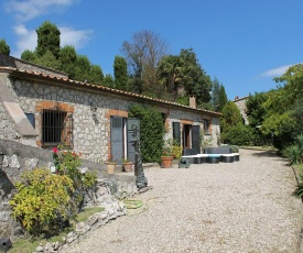 Etruscan Country House - Charme Homes
