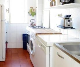 Appartamento Alga Marina 100S