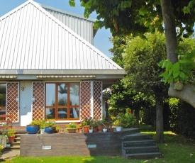 Holiday Home Cerveteri - ILA02324-F