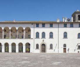 Residenza Principi Ruspoli