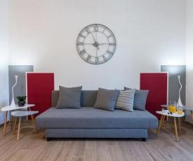 Ilove Rome Apartments Casa Vacanze Ciampino
