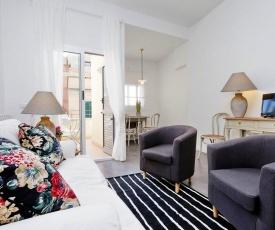 Monti charming apartment - Rome short let Service